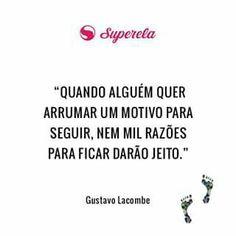 Gustavo Lacombe