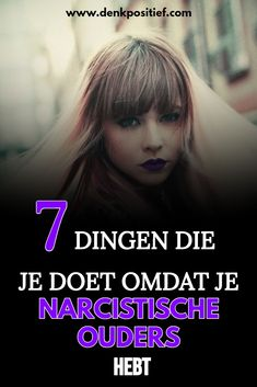 Narcissistic Sociopath, Coaching, Thats Not My, Mindfulness, Quotes, People, Health, Training, Quotations