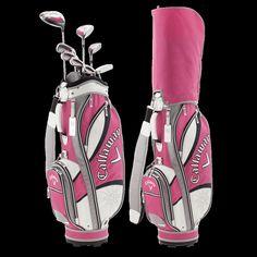 Women's Solaire Gems 製品情報(ウィメンズ) | キャロウェイゴルフ Callaway Golf 公式サイト