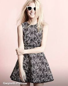 #Gwynethpaltrow ❤️