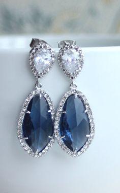 https://www.bkgjewelry.com/ruby-rings/94-18k-white-gold-diamond-solitaire-ruby-ring.html https://www.bkgjewelry.com/ruby-pendant/855-18k-yellow-gold-diamond-ruby-heart-pendant.html Gorgeous!