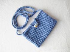 Skulderveske/clutch Straw Bag, Hug, Coin Purse, Beige, Wallet, Purses, Fashion, Handbags, Moda