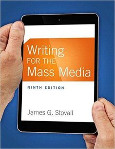 Diagnostic and statistical manual of mental disorders dsm 5 5th writing for the mass media 9th edition by james g stovall isbn fandeluxe Choice Image
