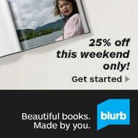 the worstest mommy: Blurb Sale