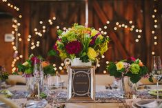 Derby Wedding Themed Styled Shoot Photo   Li Ward at Fat Orange Cat Studio    Flowers by Blooms of Hope