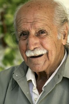MANUEL ALEXANDRE actor (1917-2010) Funny Spanish Memes, Spanish Humor, Spanish Quotes, Haha Funny, Funny Memes, Lol, That's Hilarious, Memes Humor, Funny Shit