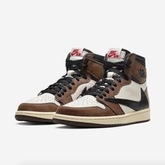 timeless design 1b832 4da55 highly-anticipated Cactus Jack Jordans surprise dropped during the last  night.