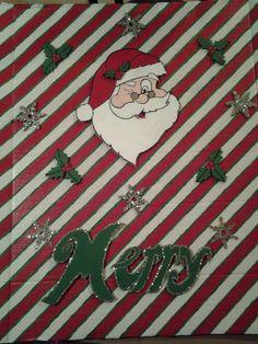 2014 Christmas Decorations