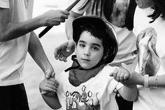 Σύνδεσμος Θεραπευτικής Ιππασίας Ελλάδας | akphotography.gr