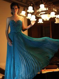 Primavera/verão | LENA ATELIÊ | Vestidos de festa Uberlandia