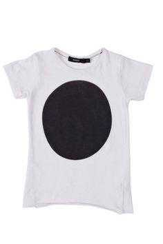 Bambino Child Boy Bianca Attractive Appearance Maglietta Capitan America Devoted Art T-shirt