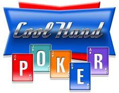 200% Welcome Bonus At Cool Hand Poker