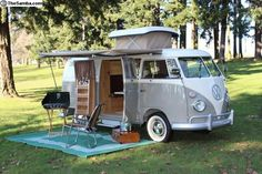 awesome TheSamba.com :: VW Classifieds - 1964 VW Camper Bus, Rich Warm And Wonderful Volkswagen 2017 Check more at http://carsboard.pro/2017/2016/12/28/thesamba-com-vw-classifieds-1964-vw-camper-bus-rich-warm-and-wonderful-volkswagen-2017/