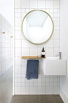 Wilston Project - image 7 - bathroom.jpg