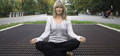 Ways To Get Happier & Healthier, Starting Today -BYLAURA MCDONALD and posted on 10/26/2013