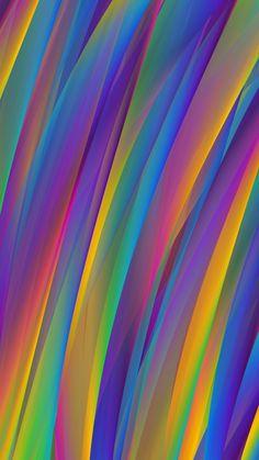 Increase your sales! ElegantByDesign Presents . Increase your sales! ElegantByDesign Presents . Rainbow Wallpaper, Colorful Wallpaper, I Wallpaper, Mobile Wallpaper, Wallpaper Backgrounds, Colorful Backgrounds, Rainbow Art, Rainbow Colors, Bright Colors