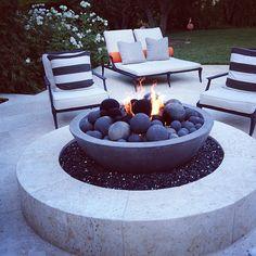 khloe kardashian on pinterest. Black Bedroom Furniture Sets. Home Design Ideas