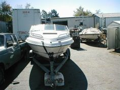 1985 SEA RAY Dawsonville GA for Sale 30534 - iboats.com