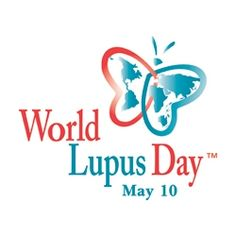 May 10th. a day to put aside to learn about this difficult disease. So many suffer from it.