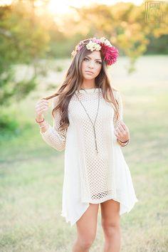 Blog — Christina Ramirez Photography