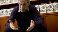 – Vi får ikke vinnerskaller uten mental trening - Ukeavisen Ledelse