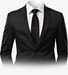 This PNG image was uploaded on March am by user: and is about According, Document, Document Photo, Formal, Formal Wear. Download Adobe Photoshop, Photoshop Images, Free Photoshop, Photoshop Design, Blur Photo Background, Studio Background Images, Editing Background, Man Clipart, Black Panther Art
