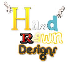 Hand Drawn Designs: Web Design Studio  http://www.handdrawndesigns.com/