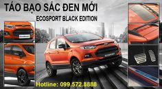 xe-ford-ecosport-titanium-black-edition