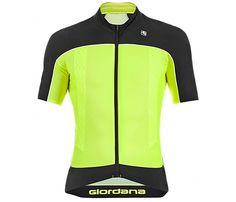 2016 Giordana NX-G Short Sleeve Jersey - Fluo Bike Wear 0dd7080b7