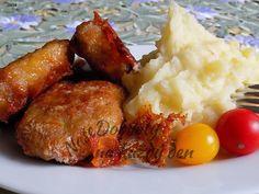 Pot Roast, Tandoori Chicken, Food And Drink, Ethnic Recipes, Kitchens, Carne Asada, Roast Beef