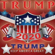 Vote Trump for the common people