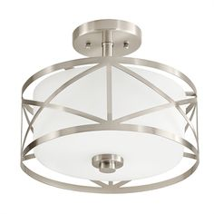 Kichler Lighting Ede