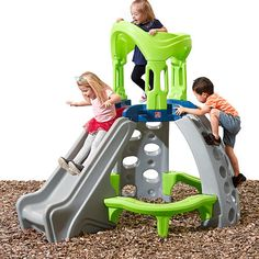 11 Best Add Ons For Swing Set Images Swing Set Accessories Swing