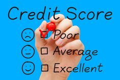 A good credit score is important in today's world. Having smart credit score won't solely assist you to get loans and credit cards simply at an excellent rate. However it will assist you to get employment and one issue that are usually unnoticed. Please visit our website http://www.newhorizon.org/ for info about good credit score.