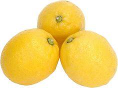 jugo de limón para eliminar toxinas de froma natural con alimentos
