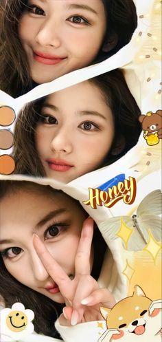 Kpop Girl Groups, Kpop Girls, Sana Cute, Twice Photoshoot, Half Japanese, Kpop Profiles, Korean Drama Best, Sana Minatozaki, Pretty Korean Girls