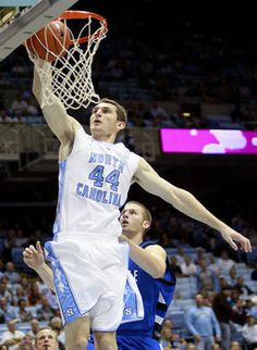 White guys can't jump.