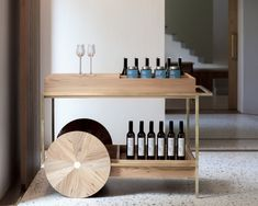 Relaxsessel Ergonomisch Ivy Eichenholz Flechtmöbel Design Modern | Caixa  Feltro | Pinterest | Schaukelsessel, Lounges Und Britisch