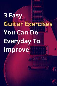 Ukulele, Learn Acoustic Guitar, Guitar Chords Beginner, Learn Guitar Beginner, Guitar Lessons For Beginners, Music Lessons, Guitar Tips, Guitar Songs, Electric Guitar Lessons