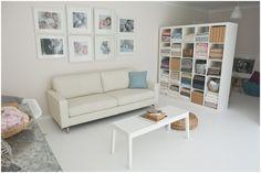 love this studio/ jenniferstocksphotography.com