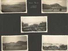 Old China Hong Kong  X5 photographs 1935 Buildings battleships Harbour China Hong Kong, Young Prince, Antique Photos, Battleship, United Kingdom, Buildings, Photographs, Asia, Ebay