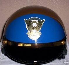 Larry Wilcox, California Highway Patrol, 70s Tv Shows, Old Tv, Kirchen, Police Officer, Plane, Devil, Riding Helmets
