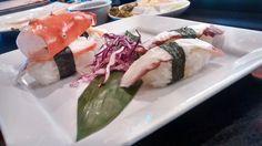 Sunshi on Sunset, uno de los mejores lugares para comer en Santa Fe, México D.F. Lee + en mosaicomx.com