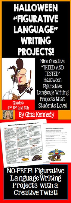 Halloween Themed Writing Sheets   Handwriting practice and     Pinterest Halloween Writing