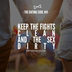 The Dating Code #9 Treat Her Right, Kinky Quotes, Lord Shiva, Real Man, Luxury Life, A Good Man, Quote Of The Day, Dating, Te Amo Mi Amor