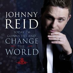 Today I& Gonna Try and Change the World - Wikipedia, the free . I Am Canadian, Pokerface, Right To Choose, Love Him, My Love, Country Artists, Proud Of Me, Change The World, Love Songs