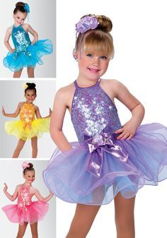 We're giving away this costume by A Wish Come True! This one is called Sing - Style 14199! Visit our #Facebook page for a chance to win! http://Facebook.com/CostumeManagerCom