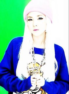 Find images and videos about kpop, and dara on We Heart It - the app to get lost in what you love. Sandara 2ne1, Sandara Park, Kpop Girl Groups, Korean Girl Groups, Kpop Girls, K Pop, 2ne1 Dara, Kpop Fashion, Korean Fashion