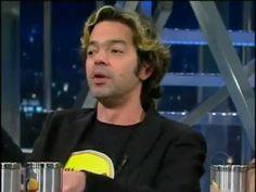 Jô Soares Entrevista Bruno Mazzeo & Emílio Orciollo 29/06/2012