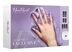 Do your nails at home kit It is almost summer, and you know how we love to get ready and pretty from head to toe. Cet article HOW TO: DO YOUR NAILS AT HOME KIT est apparu en premier sur Turning Point.